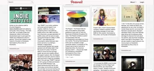 Media_httptedconfblog_jhejg